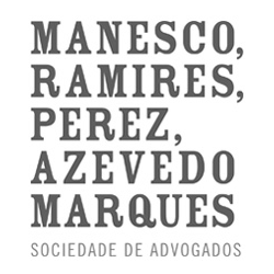 Logo Manesco